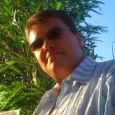 Marek, Kostrzyn