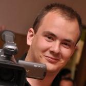 Piotr, Rzeszów