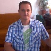 Artur, Radzyń Podlaski