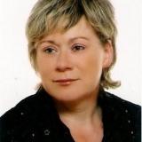Maria, Skoczów