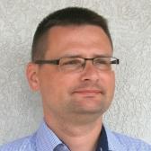 Paweł, Szczecin