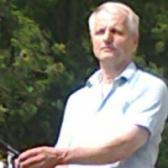 Stanisław, Ząbkowice Śląskie
