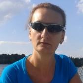Agnieszka, Jaworzyna Śląska