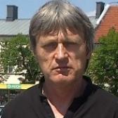 Stanisław, Rawa Mazowiecka