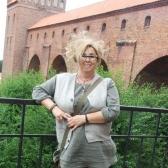 Barbara, Starogard Gdański