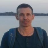 Ivan, Głuszyca