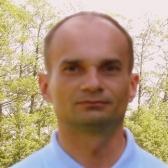 Paweł, Zielona Góra