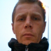Tomasz, Knyszyn