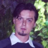 Tomasz, Wschowa