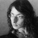 Magda, Nowy Dwór Mazowiecki