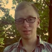 Mateusz, Rawicz