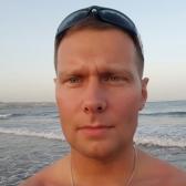 Piotr, Zielona Góra