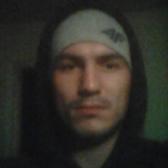 Marcin, Rumia