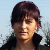 Magdalena, Szczecin