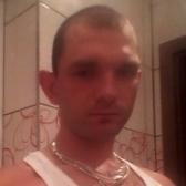 Krzysztof, Czaplinek