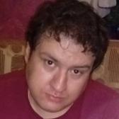 Bartek, Piekary Śląskie