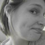 Silvia, Bełchatów