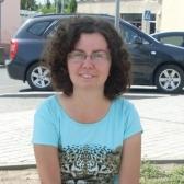 Agnieszka, Szubin