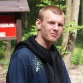 Rafał , Szprotawa