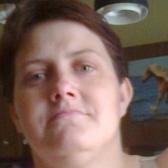 Agnieszka, Jarocin
