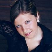 Agnieszka, Dąbrowa Górnicza