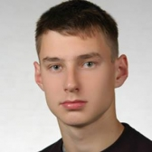 Michał, Międzyrzec Podlaski