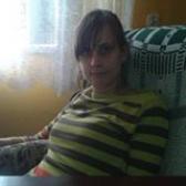 Aleksandra, Czerniejewo