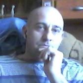 Dominik Krawczyk
