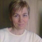 Marzena, Włocławek