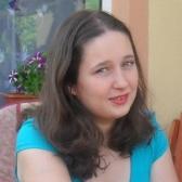 Barbara, Libiąż