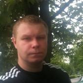 Artur, Ruda Śląska
