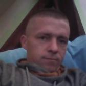 Tomasz, Chorzele