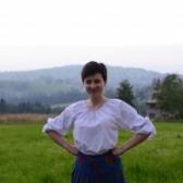 Anna, Wałbrzych