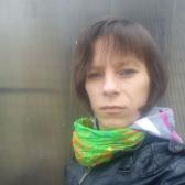 Karolina, Karczew