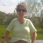 Dorota, Oleśnica