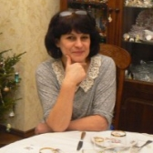 Natalia, Zielona Góra
