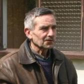 Antoni, Koziegłowy