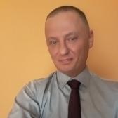 Tomasz, Dąbrowa Górnicza