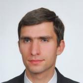 Krzysztof, Kleczew