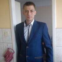 dominik, Konin