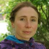 Magda, Strzelin