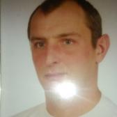 Krzysztof , Kietrz