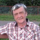 Ryszard, Hrubieszów
