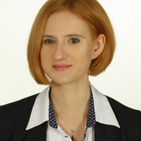 Katarzyna, Radomsko