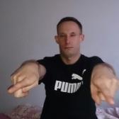 Paweł , Koluszki
