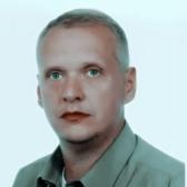 Piotr, Pruszków