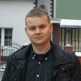 Mateusz, Wołów