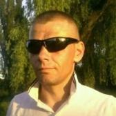 jarek, Legnica