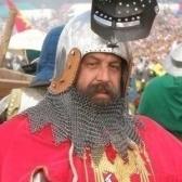 Ryszard, Pruszków