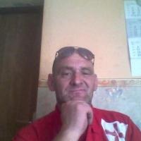 Grzegorz, Piła